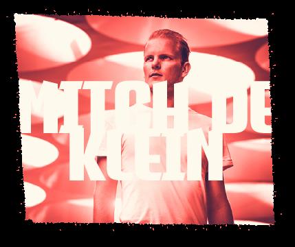 Mitch de Klein hover