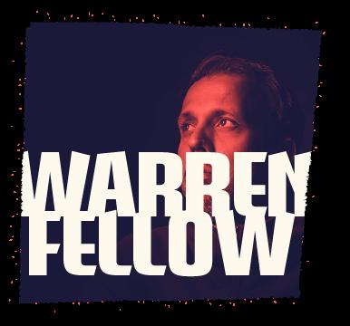 Warren Fellow hover