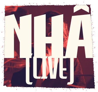Nhâ_hover